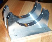 motor mount 1