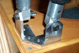scope lower mount 1