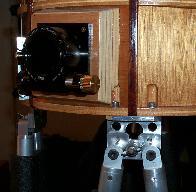scope upper mount 1